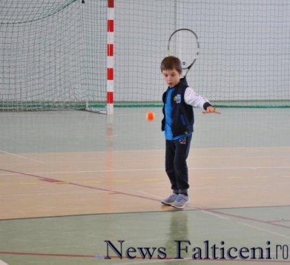 Falticeni -DSC_5073