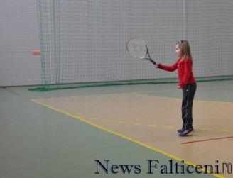 Falticeni -DSC_5082