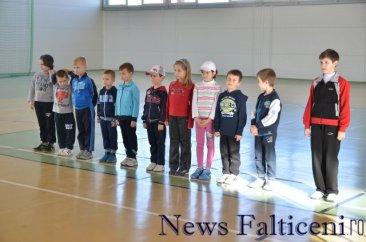 Falticeni -DSC_6444