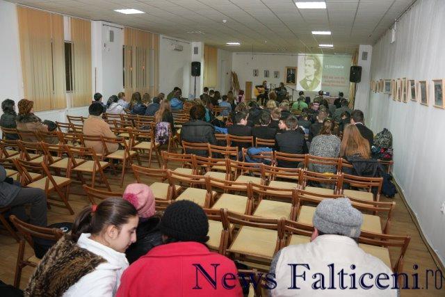 Falticeni -IMG_5514