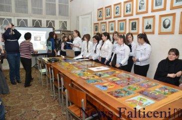 Falticeni-DSC_8988
