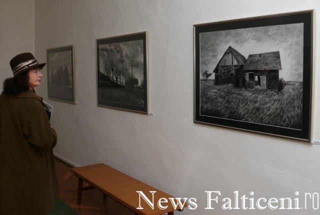 Falticeni-P1990097