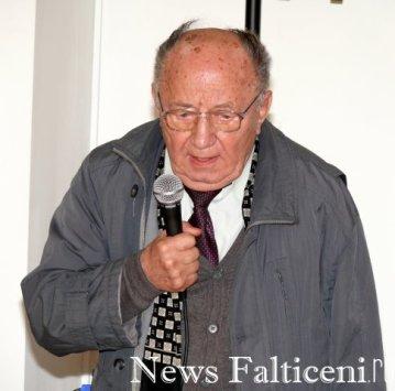 Falticeni-P1990151