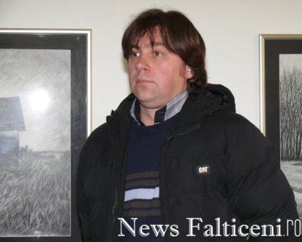 Falticeni-P1990196