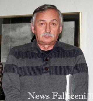 Falticeni-P1990201