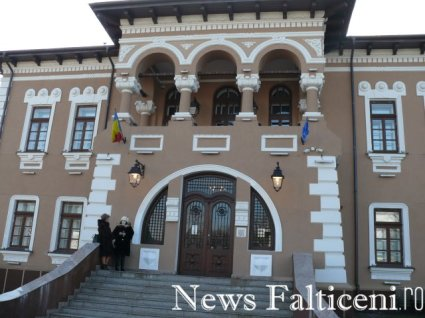 Falticeni-P1990217