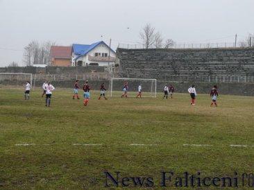 Falticeni-P1990443