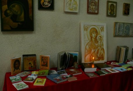 Falticeni-Ravna Duhovniceasca 4