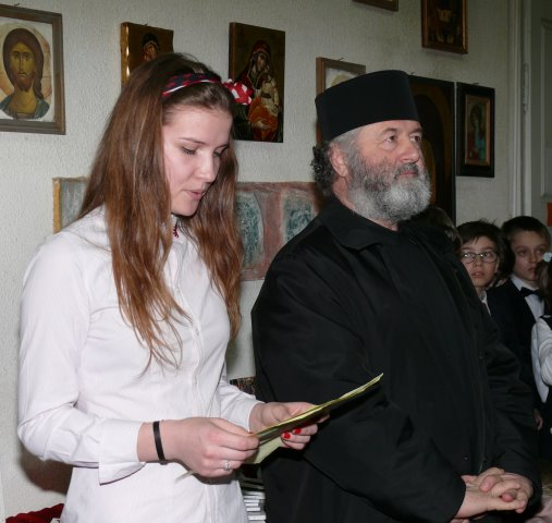 Falticeni-Ravna Duhovniceasca 9
