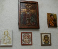 Falticeni-Ravna Duhovniceasca Expoa Ioan Soldanescu