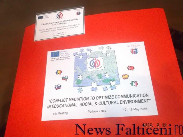 Falticeni-DSCF0335