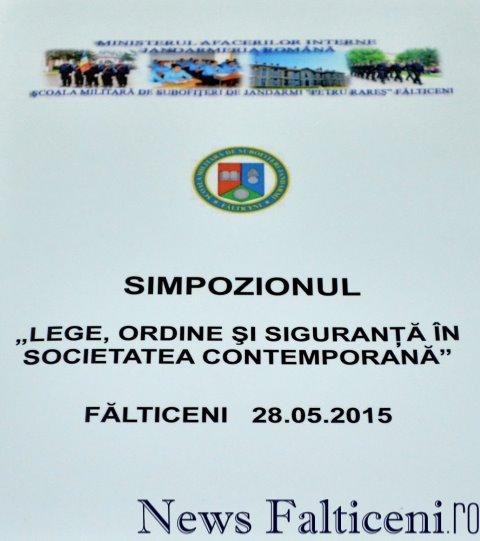 Falticeni-DSC_0026