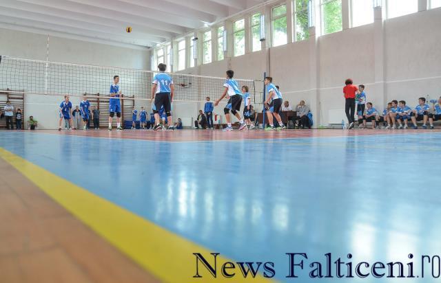 Falticeni-DSC_0516