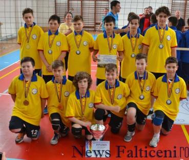 Falticeni-DSC_0848
