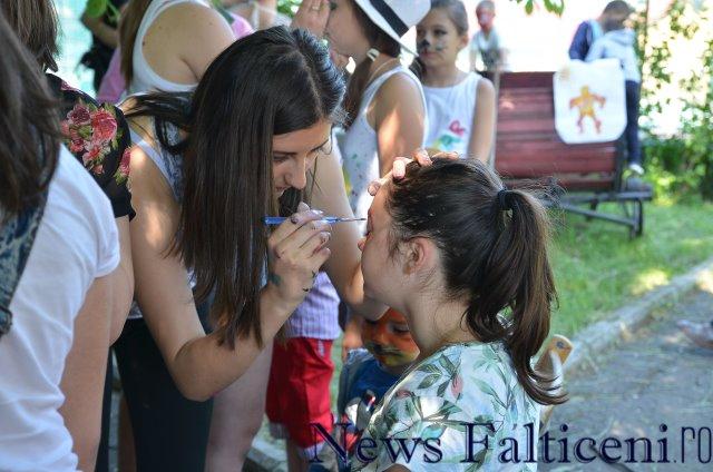 Falticeni-DSC_3668