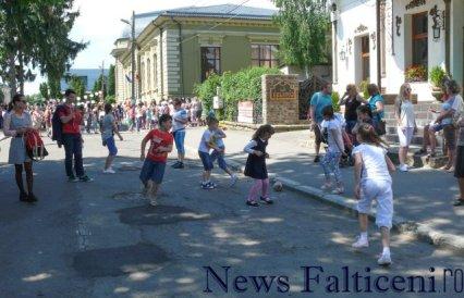Falticeni-P2020071