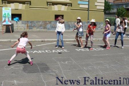 Falticeni-P2020135