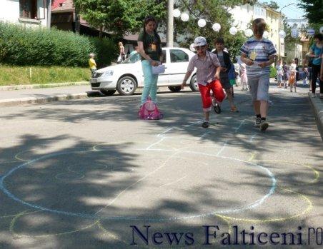Falticeni-P2020147