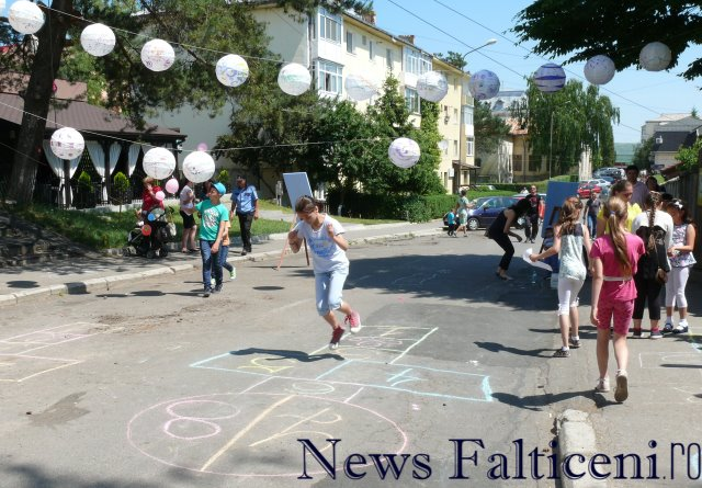 Falticeni-P2020153