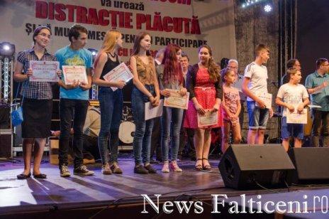 Falticeni-DSC_8412