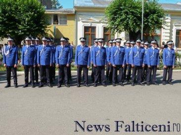 Falticeni -P2030014