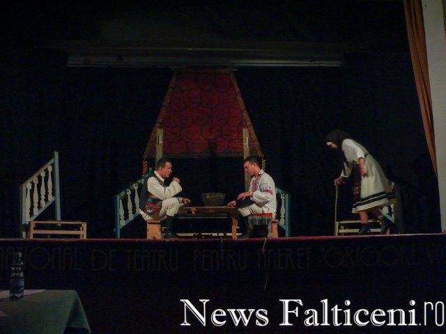 Falticeni-P2060362