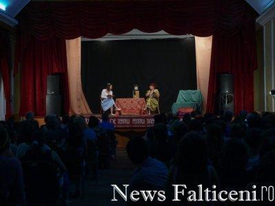 Falticeni-P2070019