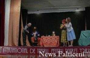 Falticeni-P2070039