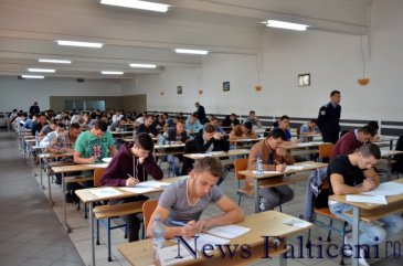 Falticeni -proba_scrisa_1