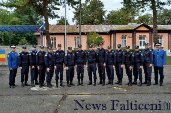 Falticeni -DSC_0144