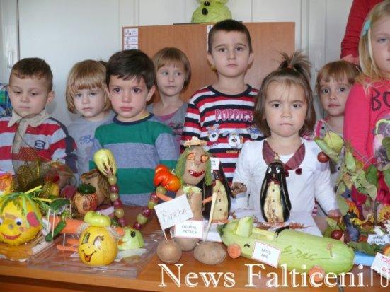 Falticeni-Talente la ornamente 24