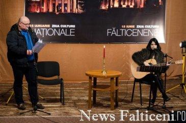 FalticeniDSC_0502