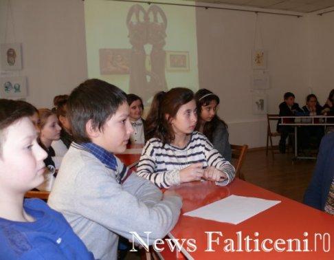 Falticeni -P2150436