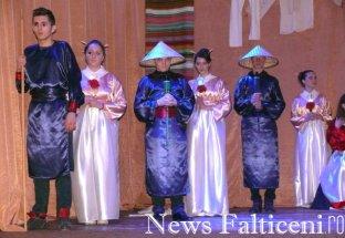 Falticeni-Coreia 4