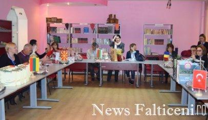 Falticeni -DSC_0288