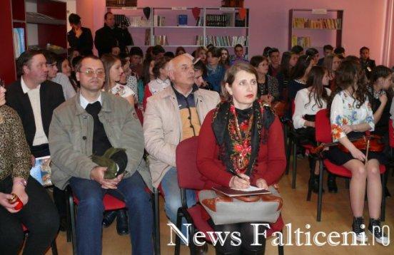 Falticeni -P2160050