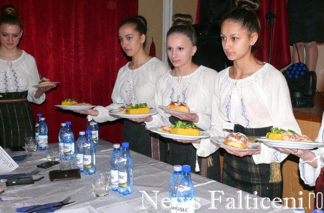 Falticeni-Romania 1