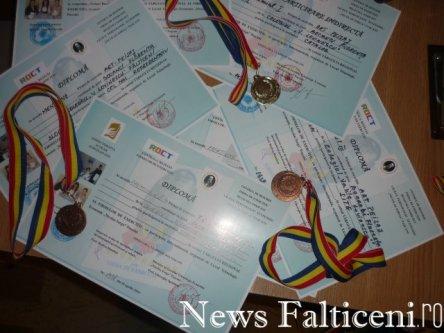 Falticeni-P1140419