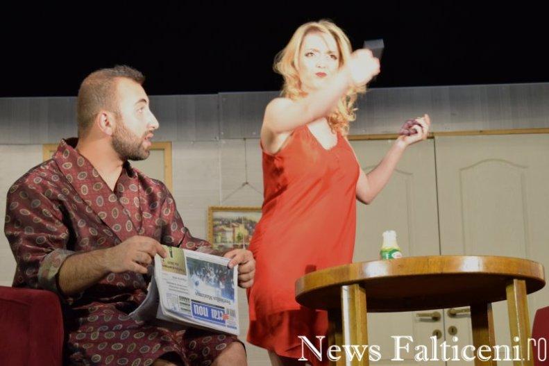 News Falticeni -DSC_0021