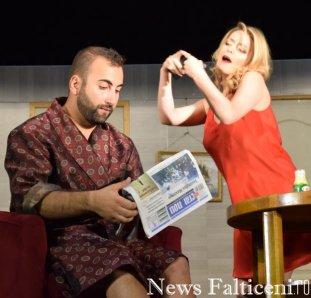 News Falticeni -DSC_0022