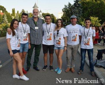 News Falticeni -DSC_0023