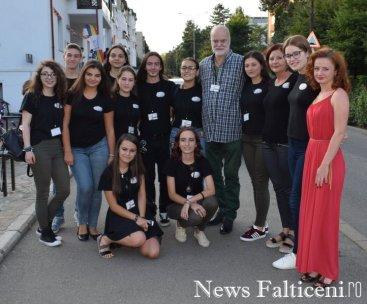 News Falticeni -DSC_0024