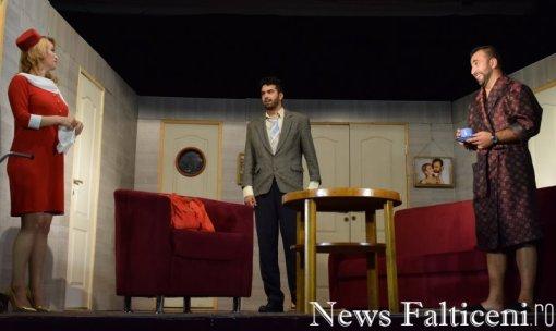 News Falticeni -DSC_0025
