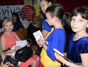 News Falticeni -DSC_0029