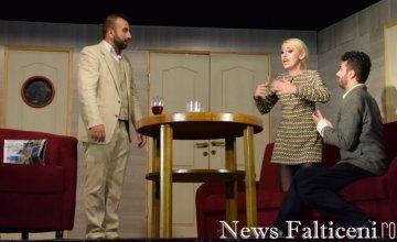 News Falticeni -DSC_0052
