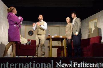 News Falticeni -DSC_0053