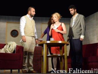 News Falticeni -DSC_0056