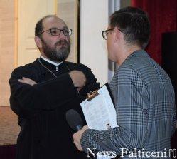 News Falticeni -DSC_0073