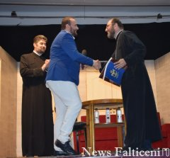 News Falticeni -DSC_0075