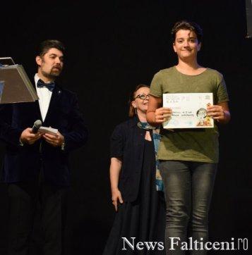 News Falticeni -DSC_0115